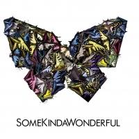SomeKindaWonderful Set to Kick Off 34-Date Fall U.S. Tour