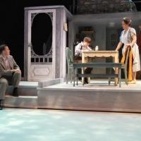 BWW TV: First Look at Highlights of A CHRISTMAS MEMORY