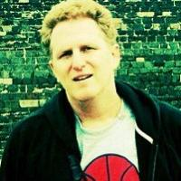 Michael Rapaport to Play Recurring Role in Fifth Season of FX's JUSTIFIED