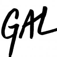Nasty Gal Opened Flagship Store In Santa Monica