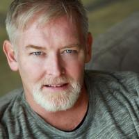 Tenor Jay Hunter Morris to Sing World Premiere of The Houston Grand Opera's A CHRISTMAS CAROL, 12/5-21