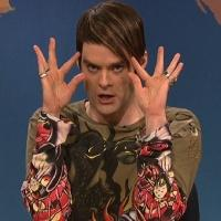 But, Wait! What's On TV Tonight? Saturday, Oct. 11th: Stefon Back on SNL!