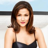 ABC Family to Premiere New Series CHASING LIFE, 6/10