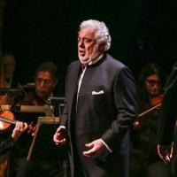 Placido Domingo and More Perform in Tribute to New York City Opera Maestro Julius Rudel