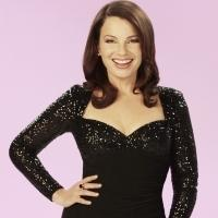 Fran Drescher Launches Benefit Contest Featuring NYC Trip & Backstage Tour of Broadway's CINDERELLA