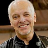 Peter Frampton to Release Mini Album 'Hummingbird In A Box'
