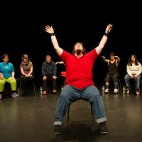 BWW Reviews: Jerome Bel Challenges and Inspires with Disabled Theater