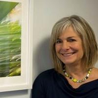 Westhampton Beach Gallery to Honor Meryl Spiegel at Reception, 5/24