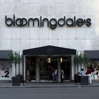 Bloomingdale's to Open New Store in Norwalk