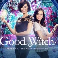 Hallmark Channel Orders Season 2 of GOOD WITCH