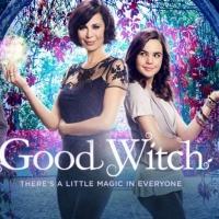 Hallmark Channel Orders Season 2 of GOOD WITCH