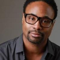 Tony Winner Billy Porter & KINKY BOOTS Cast Set for 15th Annual Winter's Eve at Lincoln Square, 12/1