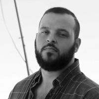 MEAN GIRLS' Daniel Franzese Joins HBO's LOOKING