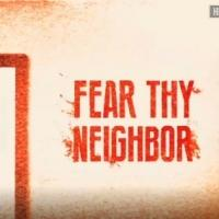 Investigation Discovery to Premiere New Season of FEAR THY NEIGHBOR Tonight