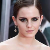 Emma Watson to Debut New Clip of THE BLING RING Tonight on MTV