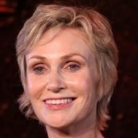 InDepth InterView: Jane Lynch On UPRISING OF LOVE Charity Event, GLEE Final Season, ANNIE On Broadway, HOLLYWOOD GAME NIGHT Emmy Win, Upcoming Projects & More