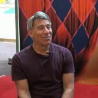 STAGE TUBE: Stephen Schwartz and Diane Paulus Talk PIPPIN Tour