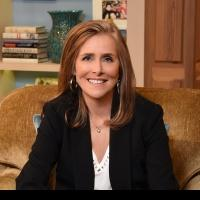 THE MEREDITH VIEIRA SHOW Gets Second Season Order on NBC-Owned TV Stations