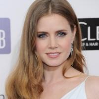 Tim Burton to Direct Amy Adams, Christoph Waltz in BIG EYES