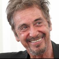 David Mamet's CHINA DOLL, Starring Al Pacino, Will Open at Schoenfeld Theatre in November; Fran Kranz Joins Cast