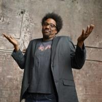 W. Kamau Bell, Nikki Glaser, Carrie Keagan and More Set for UNCIVIL UNION Benefit Tonight
