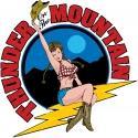 BWW's Top Little Rock Theatre Stories of 2012