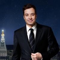 NBC's FALLON Encores Beat 'Letterman's Week of Originals
