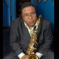 Bruce Williams Quintet Plays Twins Jazz Club This Weekend