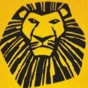 Tomorrow Night's THE LION KING and MARY POPPINS Performances Cancelled, 10/31