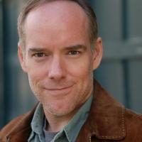 BWW Interviews: Michael  Winther in NEXT TO NORMAL � From MAMMA MIA! To Maryland