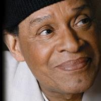 Al Jarreau to Play Smothers Theatre, 12/15