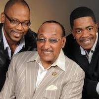 The Four Tops Play Thousand Oaks Civic Arts Plaza Tonight