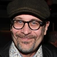 Terry Kinney to Direct Broadway-Bound REAR WINDOW; Full Creative Team Announced!