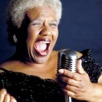 Barbara Morrison Performs at Hollywood's Catalina Jazz Club Tonight