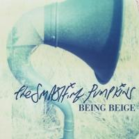 THE SMASHING PUMPKINS Premiere First Single 'Being Beige'