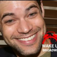 WAKE UP with BWW 11/20/14 - A DELICATE BALANCE, LITTLE DANCER, Menzel in Concert and More!