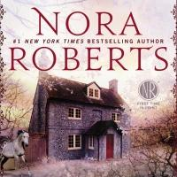 Top Reads: Nora Roberts' DARK WITCH Rises to Top of New York Times' Fiction List, Week Ending 11/17