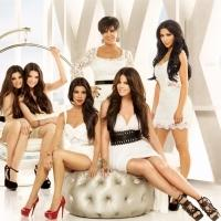 E! Airs KEEPING UP WITH THE KARDASHIANS Season Finale Tonight