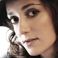 Melissa Giges Set for Live Album Recording Concert at Rockwood Music Hall Tonight