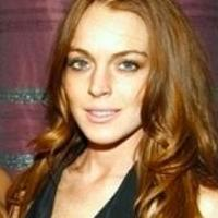 Lindsay Lohan Set for Bravo's WATCH WHAT HAPPENS LIVE, 4/17
