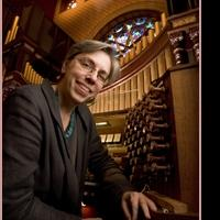 Organist Gail Archer to Perform 3 Shows in New York This December