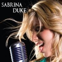 BWW Interviews: SABRINA DUKE's Sense of Place