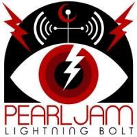 Pearl Jam's 'Lightning Bolt' Hits No. 1 on Billboard Top 200