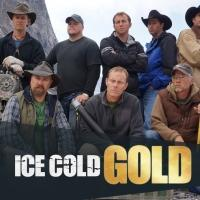 Animal Planet Greenlights Third Season of ICE COLD GOLD