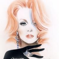 BWW Exclusive: ALL EYES ON ANN-MARGRET; Richard Jay-Alexander Talks to the Legend
