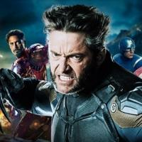 Hugh Jackman Wants 'Wolverine' to Join THE AVENGERS