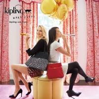 Kipling Opens First New York City Store