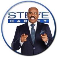 STEVEN HARVEY Scores Series High Ratings