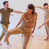 BWW Reviews: Gone Dancin' with New York City Center's Fall For Dance