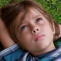 Showtime to Premiere Oscar Nominated BOYHOOD & More